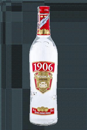 1906 Vodka