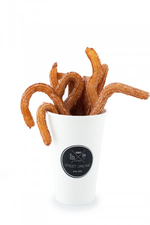 Churros XL