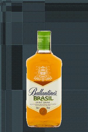 Ballantine´s Brasil