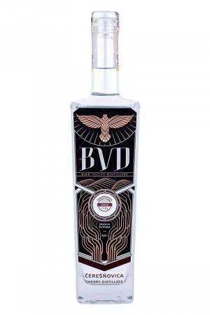 BVD Čerešňovica