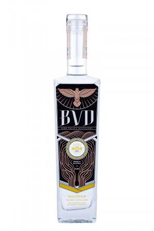 BVD Dulovica