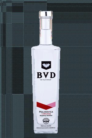 BVD Malinovica