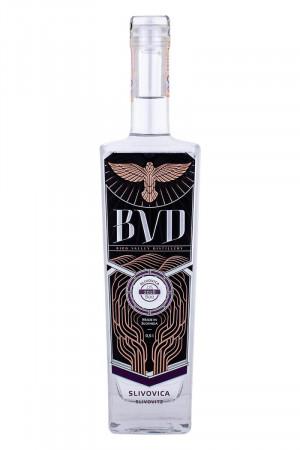 BVD Slivovica