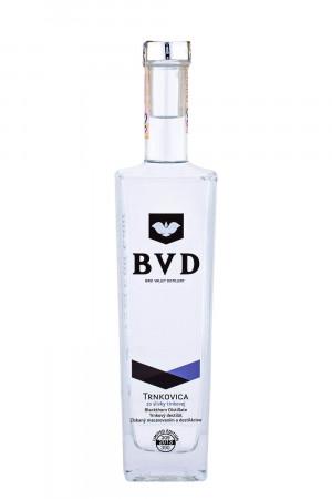 BVD Trnkovica