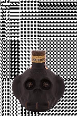 Deadhead Dark Chocolate