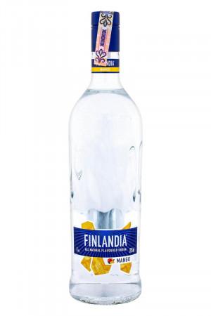 Finlandia Mango