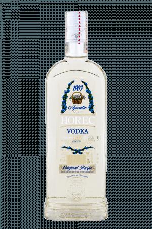 Horec Vodka