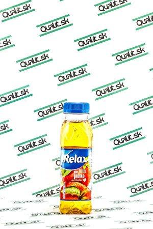 Relax Jablko