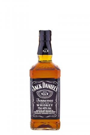 Jack Daniel´s