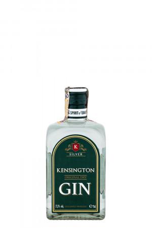 Kensington Gin