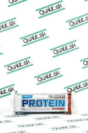 Maxsport Protein Jahoda