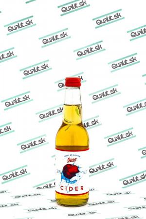 Opre Apple Cider
