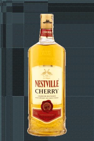 Nestville Cherry