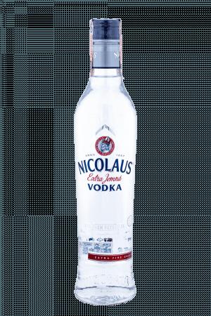 Nicolaus Vodka