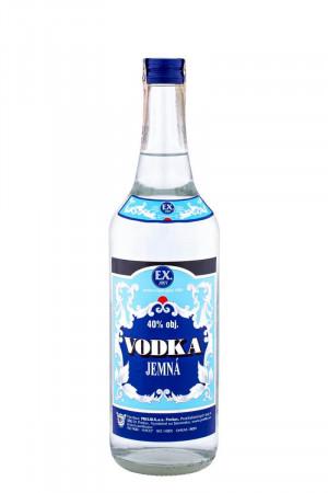 Prešovská Vodka