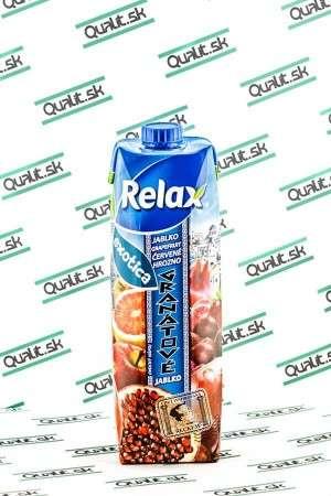 Relax Exotica Granátové Jablko