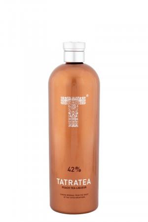 Tatratea Broskyňa