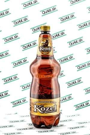 Veľkopopovický Kozel 10°